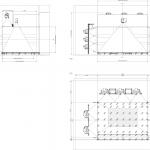 Projection scheme